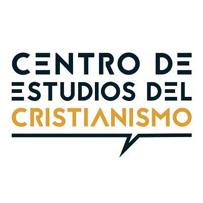 Logo Equipo