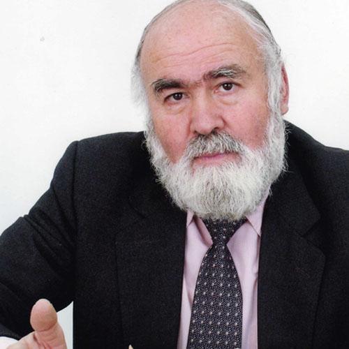 Gabino Fernández