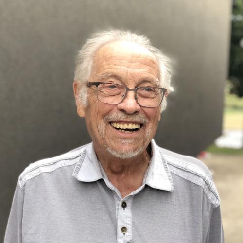 Josep Monells
