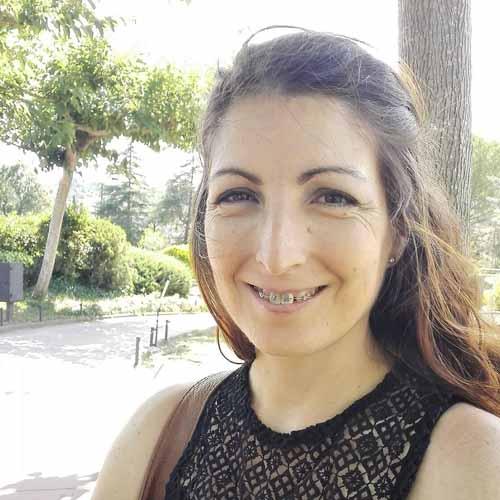 Marian Bootello