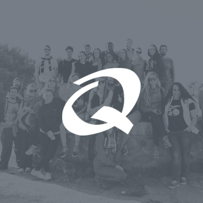Q – Cristianos Universitarios