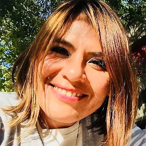 Ana Cecilia Manco Pérez