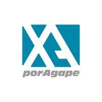 poragape_logo
