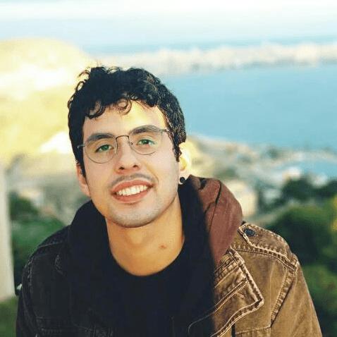 Oscar Rolón